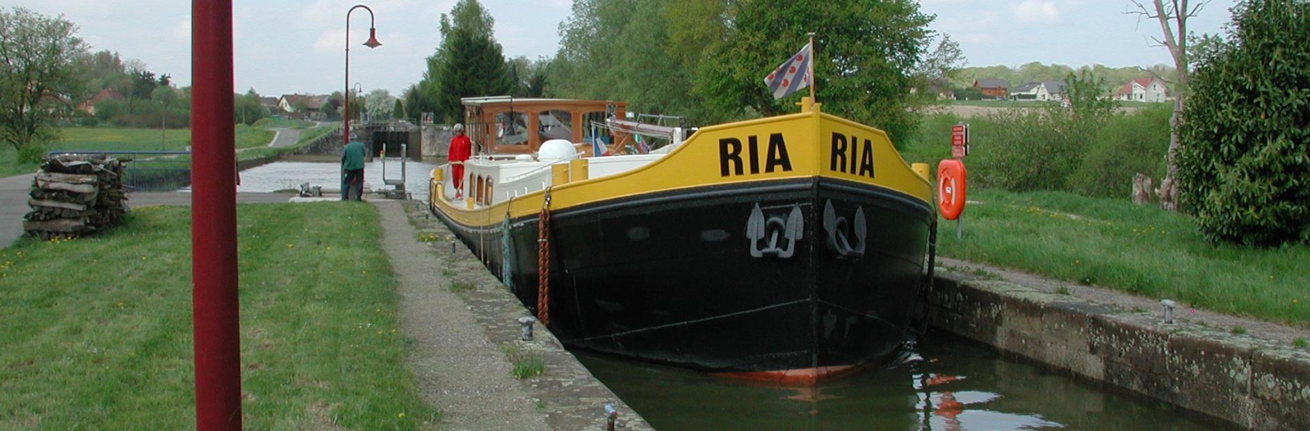 RIA_0190