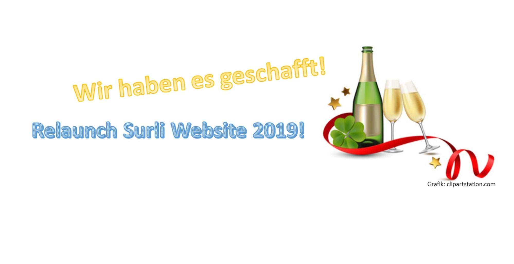 Relaunch_Surli_Website_2019